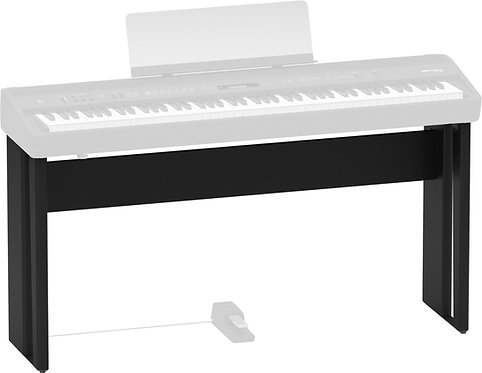Roland : KSC-90