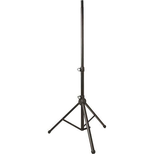 Speaker Stand (Pair) : Quik-Lok