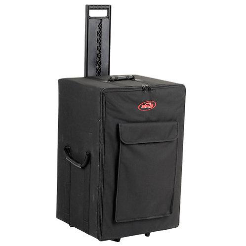 Rolling Soft Case For Speakers - SKB