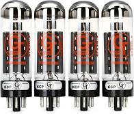 GT-EL34-MQ-M : Groove Tubes