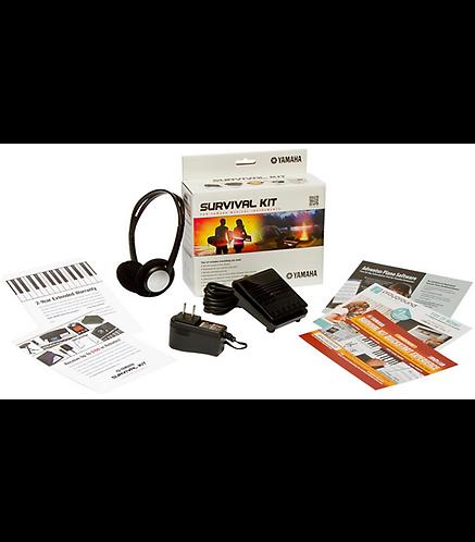 Survival Kit B2 - Yamaha