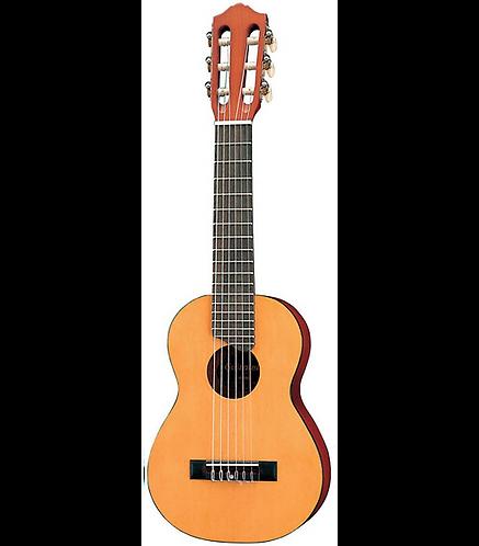 GL1 Guitarlele - Yamaha