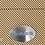 Thumbnail: Kala : HCT-UB