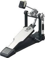 Yamaha : FP9500D