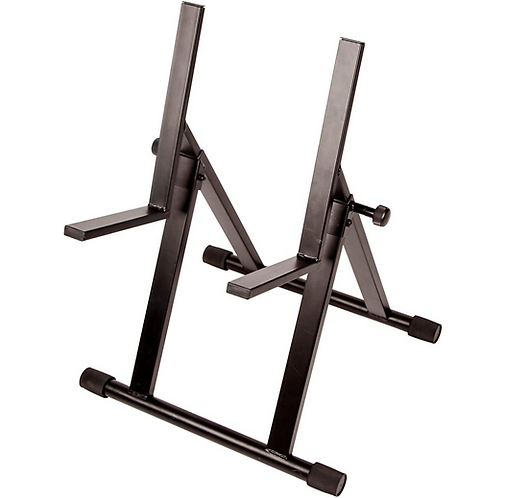 099-1832-003 Amp Stand - Large - Fender