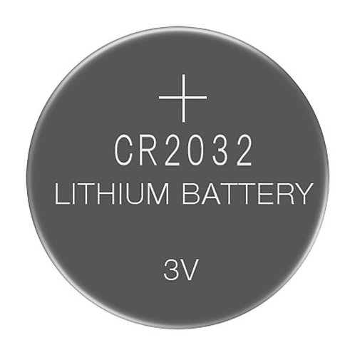 Loopacell : CR2032 Battery