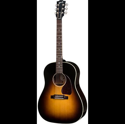 J-45 Standard - Gibson