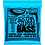 Thumbnail: Ernie Ball : Extra Slinky Round Wound Bass Strings