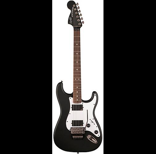 Squier : Contemporary Active Stratocaster