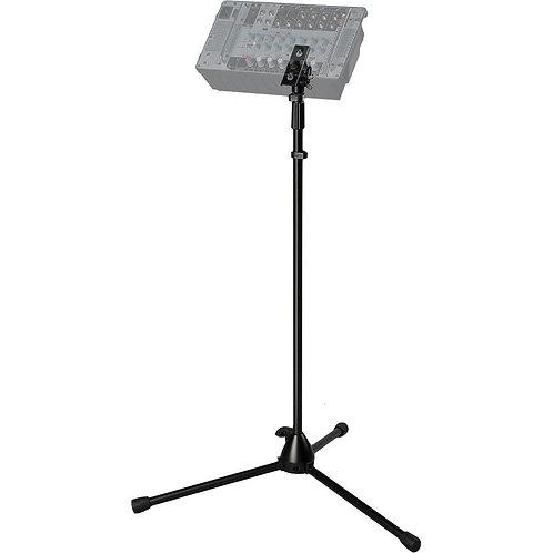 Yamaha : M770 Mixer Stand