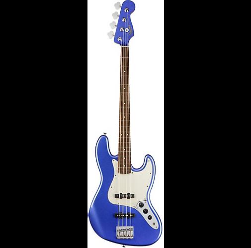 Squier : Contemporary Jazz Bass