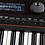 Thumbnail: JUNO-DS61 61-Key Synthesizer : Roland