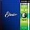 Thumbnail: OPTIWEB Coating - Super Light : Elixir