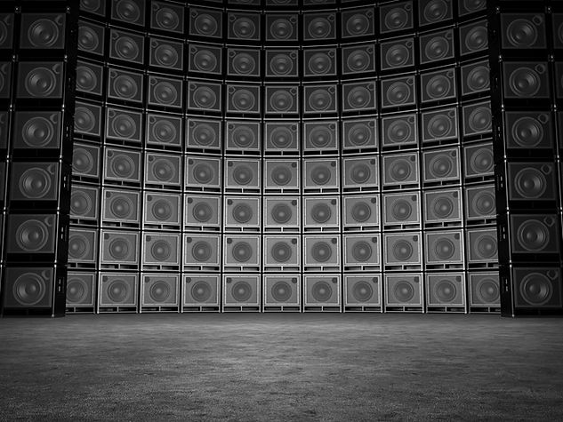 speaker-wall.jpg