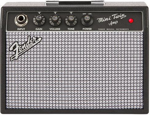Mini '65 Twin - Fender