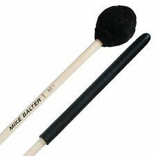 Mike Balter Suspended Cymbal Mallets Medium Hard : Zildjian