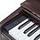 Thumbnail: Arius YDP-103 Traditional 88-Key Console Digital Piano - Yamaha