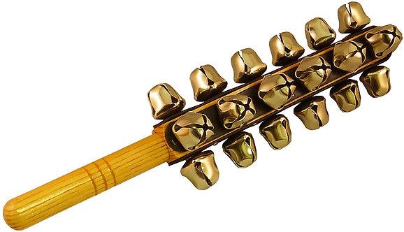 Sleigh Bells - Suzuki