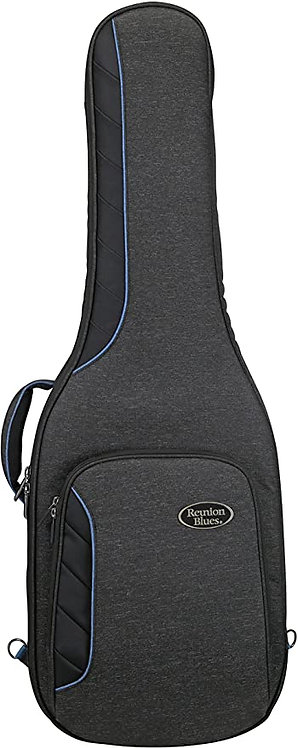 Continental Voyage Midnight Electric Gig Bag : Reunion Blues