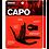 Thumbnail: Artist Capo - D'addario