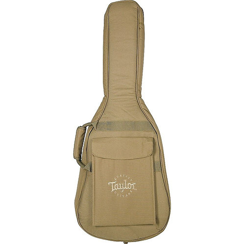 Taylor : Dreadnought Padded Gig Bag