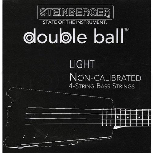 4-String Double Ball Light - Steinberger