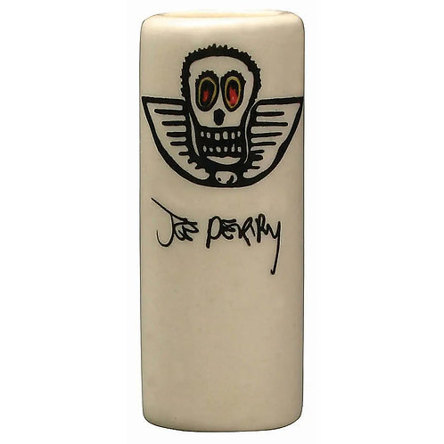 """257 Joe Perry """"Boneyard"""" Slide - Large, Long : Dunlop"""