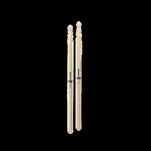 Neil Peart Signature Drumsticks : Promark