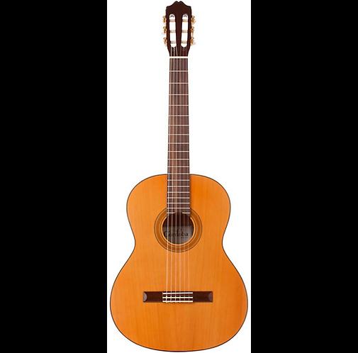 Cordoba : C3M Acoustic Nylon String Classical Guitar