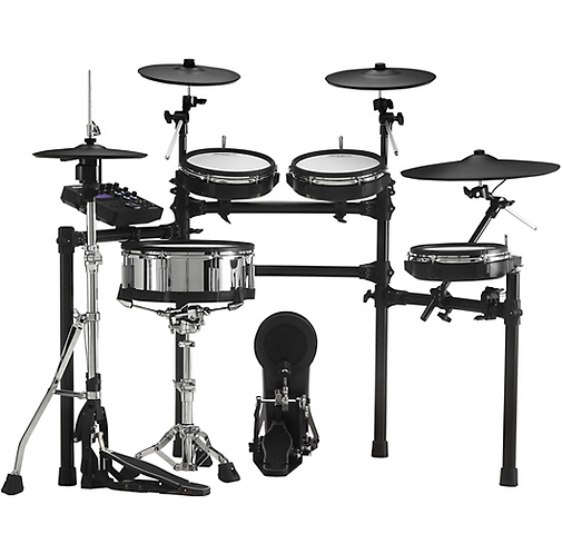 Roland : TD-27KV-S V-Drums Kit