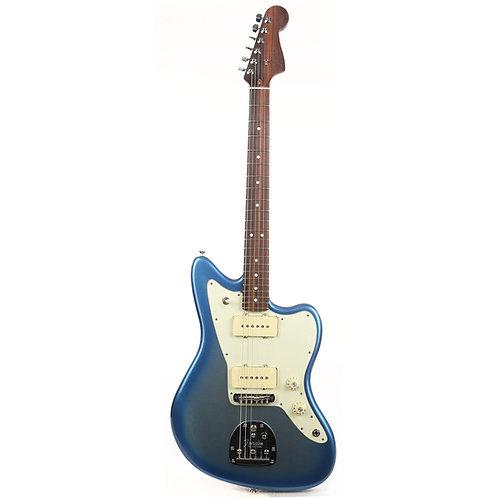 Fender : AMPROJAZZ-LTD