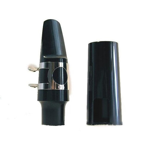APM : 2334K Alto Sax Mouthpiece Kit