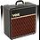 "Thumbnail: AC4C1-12 4w 12"" Tube Amp - Vox"