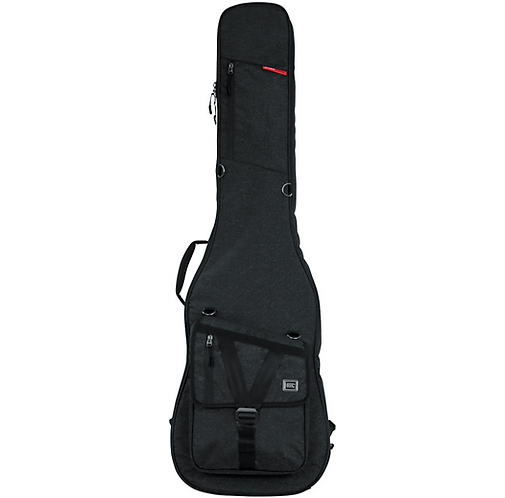 Gator : Transit Series Bass Gig Bag