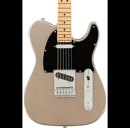 75th Anniversary Telecaster Electric Guitar Diamond Anniversary - Fender