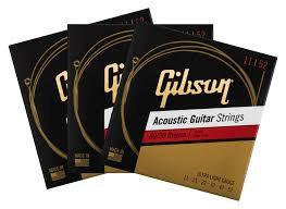 Gibson SAG-BRW11-1