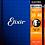 Thumbnail: Elixir : NANOWEB - Light