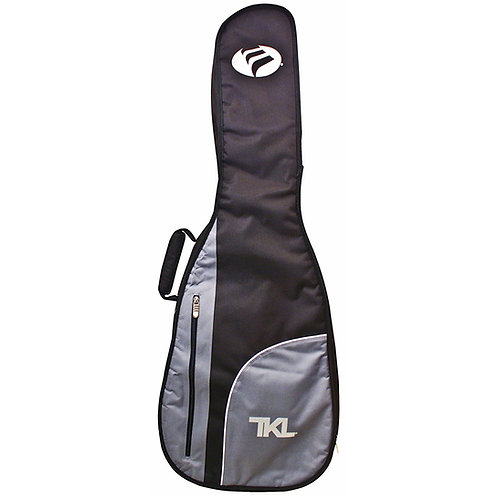 3/4 Acoustic Gig Bag - TKL