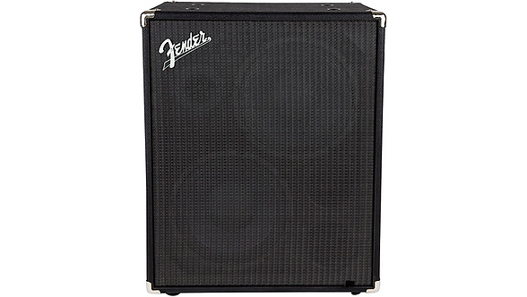 Fender : Rumble 210
