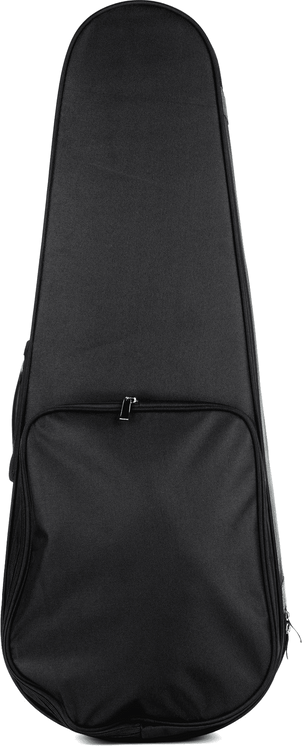 Kala : UC-B