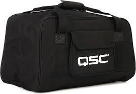 QSC : Speaker Bag for K8