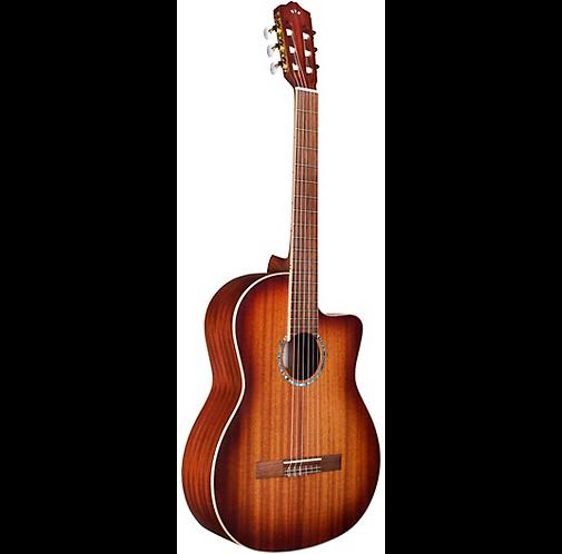 C4-CE Classical Acoustic-Electric - Cordoba
