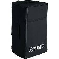 DXR8 Speaker Cover  - Yamaha