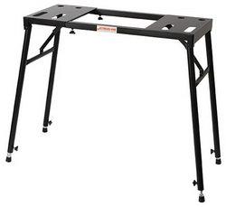 Keyboard Stand KS11 - Stageline