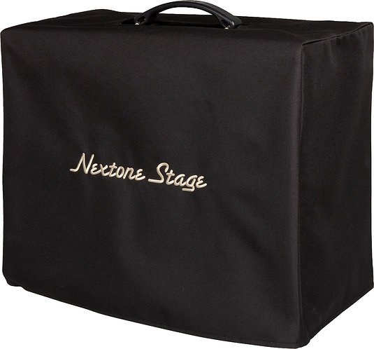 Nextone Stage Amp Cover - BOSS