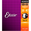Thumbnail: Nanoweb Phosphor Bronze Acoustic Guitar Strings - .012-.053 Light : Elixir