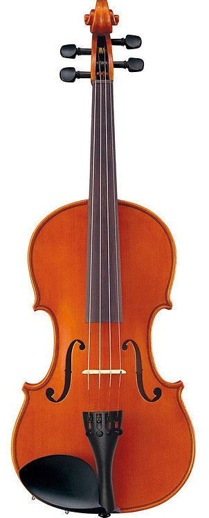 AV5  Standard Model violin outfit 4/4 - Yamaha