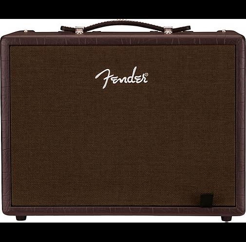 Acoustic Jr. Acoustic Guitar Combo - Fender