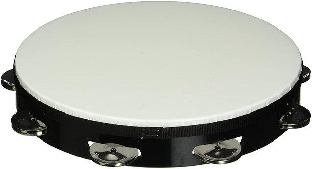 Tambourine 10-inch - Remo