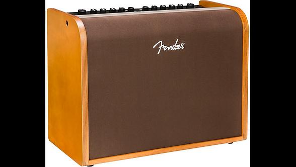 Fender : Acoustic 100